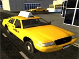 Академия Парковки Такси