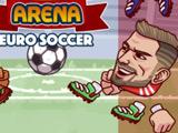 Арена Голов: Евро Футбол