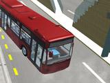 Автобус Метро Симулятор