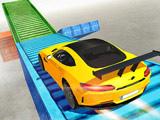 Автомобили: Невозможные Треки 2