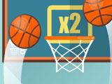 Баскетбол ФРВР