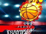 Баскетбольная Лихорадка