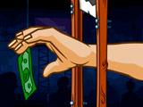 Безрукий Миллионер: Обмануть Гильотину
