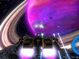 Бои Космических Кораблей 3Д