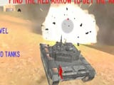 Бои Танков 3Д
