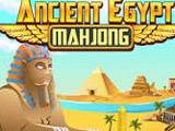 Древний Египет Маджонг