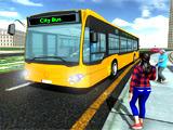 Экскурсия по Городу на Автобусе