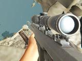 Фентези Снайпер 3Д