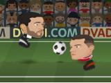Футбол Голов: Англия 2019-20 (Премьер Лига)