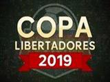 Футбол Головами: Копа Либертадорес 2019