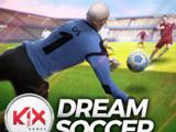Футбол Мечты 3Д