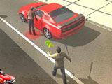 ГТА: Криминальный Вегас 3Д