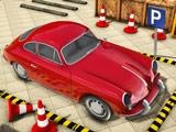 Испытания Парковки Машин 3Д