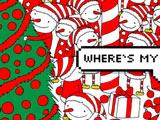 Какой Подарок Найдешь под Ёлкой?
