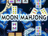 Лунный Маджонг