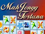 Маджонг Фортуна