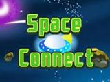 Маджонг: Космическое Соединение