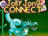 Маджонг: Веселый Джолли
