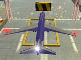 Мания Парковки Самолетов 3Д