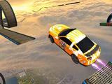 Машины: Испытание для Водителей 3Д