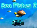 Морские Рыбки 2