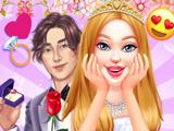 Моя Чудесная Свадьба