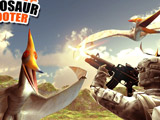 Охота на Динозавров 2