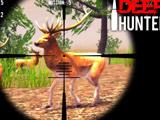 Охотник на Оленей 3Д