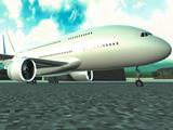 Опыт Полета на Самолете