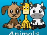 Пазл для Детей 5-6 лет