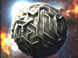 Планета Лабиринт 3Д
