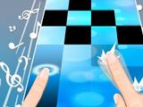 Плитки Пианино