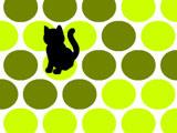 Поймай Кошку