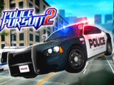 Полиция: Погоня в Городе 2