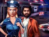 Полиция: Таинственный Мотель