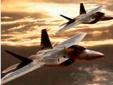 Самолеты: Превосходство Истребителя