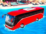 Серфинг на Автобусе