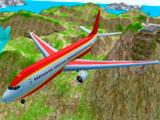 Симулятор Полетов на Самолете 2