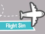 Симулятор Посадки Самолетов в Аэропорту