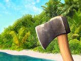 Симулятор Выживания на Острове 3Д