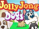 Собаки Джолли Джонг