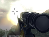 Советский Снайпер 3Д