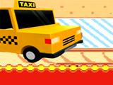 Такси Апокалипсис