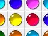 Цветные Линии 2