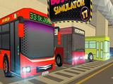 Управление Автобусом 3Д