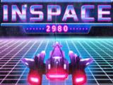 В Космосе 2980