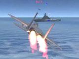Война Самолетов 2