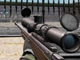Войны Снайперов 3Д