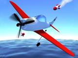 Воздушные Крылья: Ракетная Атака