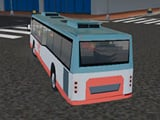 Вождение Пассажирского Автобуса